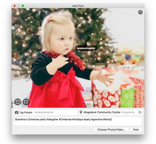 grids for instagram 4.0 post photo