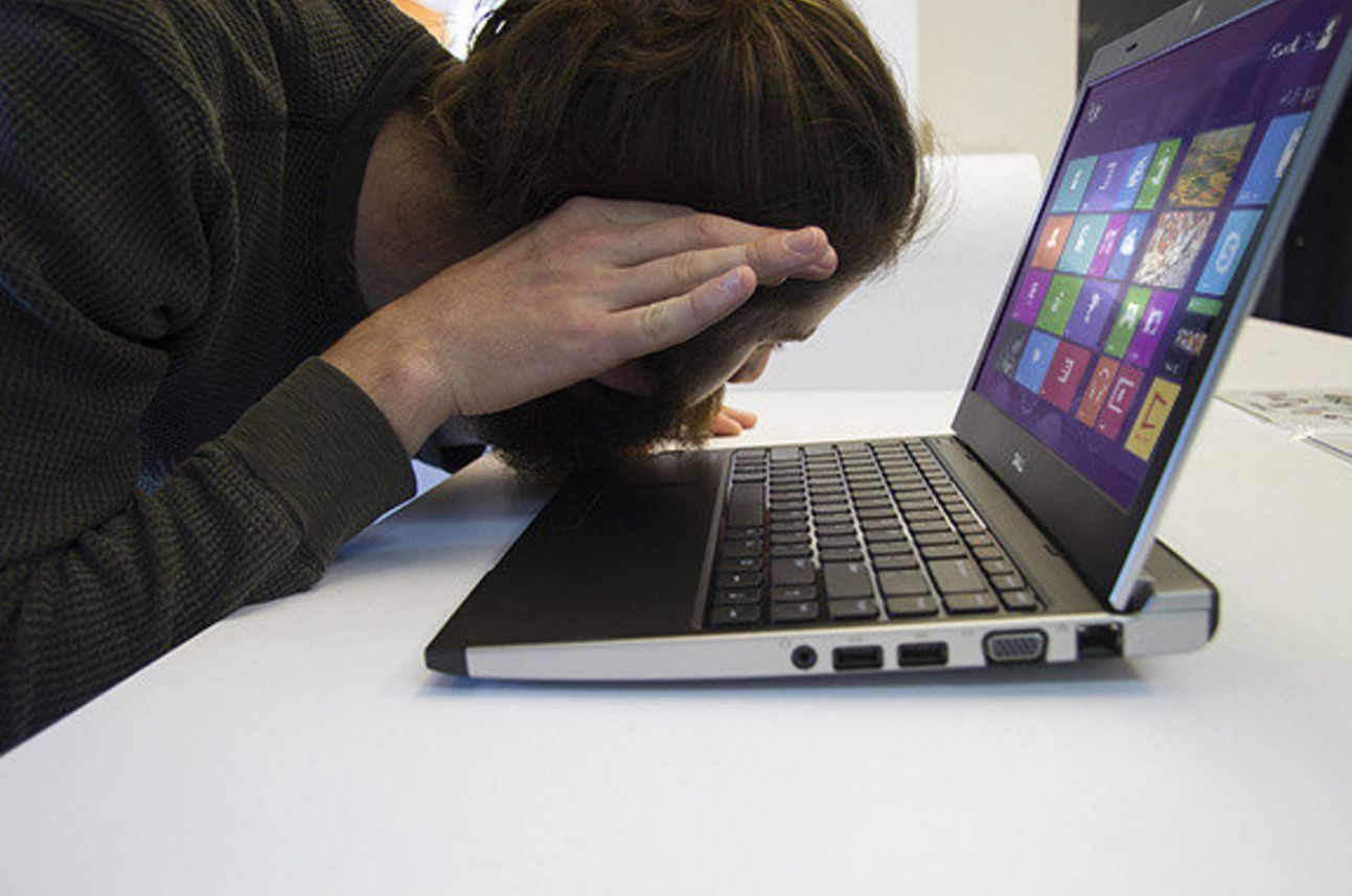 10 Frustrating Chrome Problems And How To Fix Them