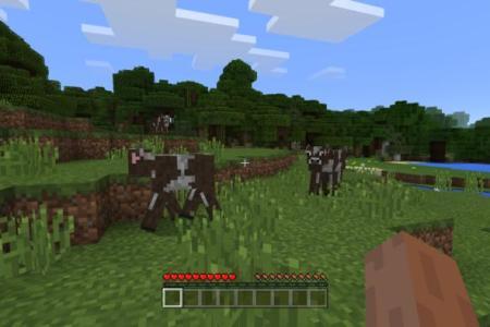 Minecraft Spielen Deutsch Minecraft Spiele Fr Den Computer Bild - Minecraft spiele android