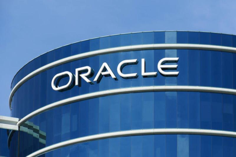 11 key takeaways from Oracle OpenWorld 2019