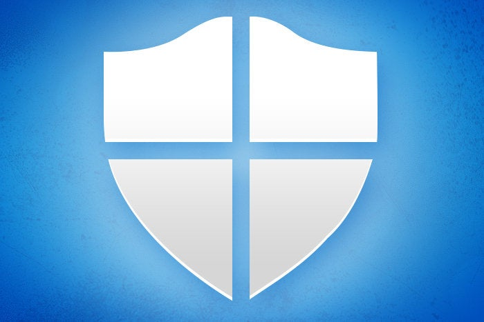 Firewall Antivirus Software