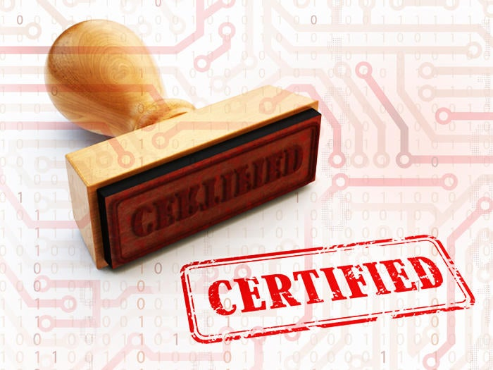 Top 13 Project Management Certifications For 2020 Cio
