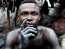 Lisa Kristine: Fotografie nesoucí svědectví novodobého otroctví