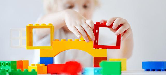 Bambino-lego.png