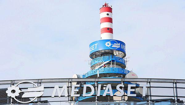 """Mediaset, Corte Madrid conferma sospensione MFE. Vivendi """"molto soddisfatta"""""""
