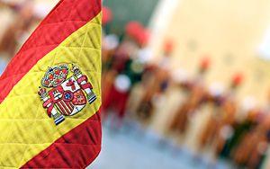 Spagna, PIL 3° trimestre rivisto leggermente al ribasso