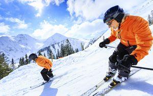 Turismo: stagione sciistica a rischio, operatori chiedono ristori adeguati