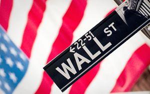 Wall Street, future in rialzo: attesa apertura in positivo