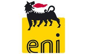 ENI, inaugurata collaborazione per ricostruzione Basilica di San Benedetto di Norcia