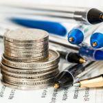 Crisi Covid-19, ancora attive moratorie per 144 miliardi e prestiti a PMI per 173 miliardi
