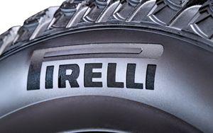 Pirelli, riavvio attività dal 4 maggio