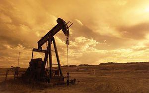 Petrolio, Opec+: raggiunto accordo. Aumenta Russia, Riad offre riduzione extra