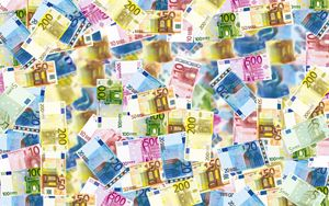Wise Guys raccoglie fondi tramite CrowdFundMe per espandersi in Italia