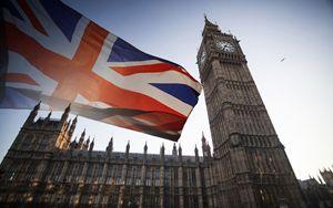 Covid, dal Regno Unito rassicurano sull'efficacia di AstraZeneca sulla variante inglese