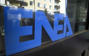 Enea, fusione: i primi supercavi made in Italy arrivano a ITER