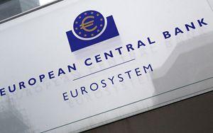 BCE: redditi familiari in leggero recupero nel III trimestre 2020, sempre più deboli i consumi