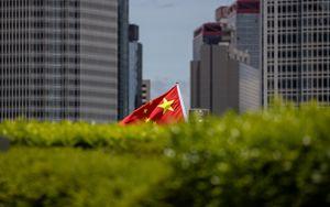 Hong Kong, Cina vota legge sicurezza nazionale: ergastolo pena massima