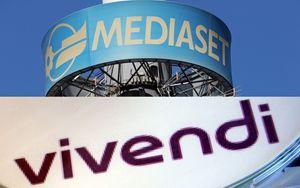 Mediaset, Tar Lazio annulla delibera Agcom su Vivendi
