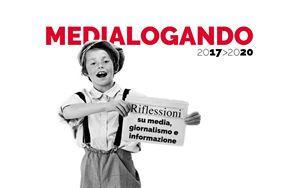 FS News, Medialogando: il valore di un'informazione libera e di qualità