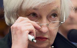 """Usa, Yellen: pacchetto aiuti anti Covid """"urgente"""", si cerca consenso bipartisan"""