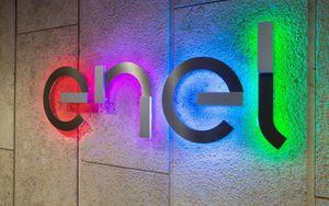 Rinnovabili, nasce il laboratorio congiunto Enel-CNR
