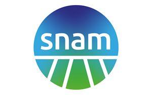 """Fondazione Snam, al via bando """"Energia Inclusiva"""" per affrontare la povertà energetica"""