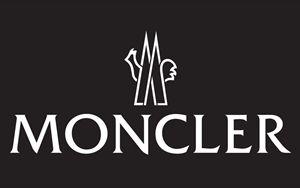 Moncler, acquisito anche il 30% residuo di Stone Island