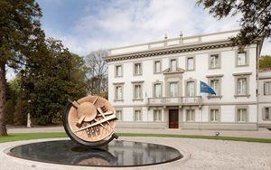 Massimo Zanetti Beverage Group, secondo giorno di sell-out