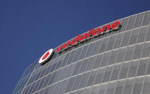Altroconsumo vota Vodafone come miglior rete in Italia nel 2020