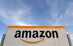 La joint venture di Amazon e J.P. Morgan per il settore healthcare cesserà le attività