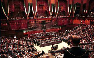 Decreto del Fare: governo battuto in Aula su alcuni emendamenti