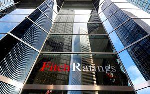 Banche, Fitch: quest'anno BCE seguirà attentamente la gestione delle passività