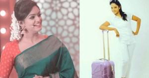 Karthika Deepam Serial Deepa Pics