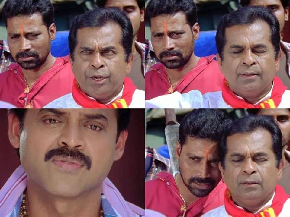 Download venkatesh Lakshmi Movie Templates