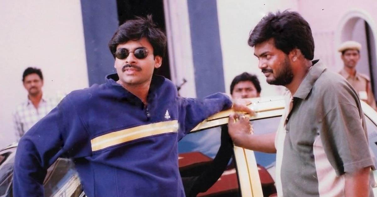 pawan-puri-jaganandh-movie-producer