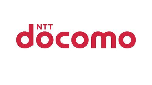 Why did Tata Docomo failed