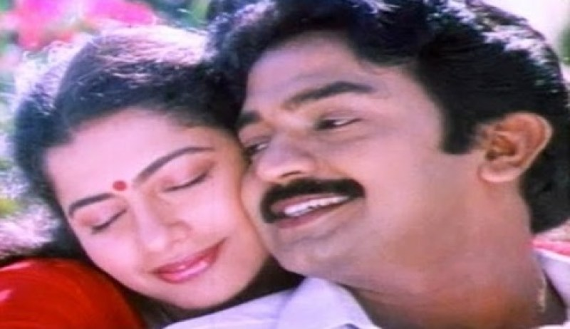 actress who acted as daughter and heroine with rajasekhar