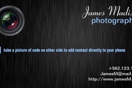 Website business card template photography business card templates photography business card templates free download email or site professional business credit cards only record important info on leading of the credit friedricerecipe Choice Image