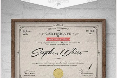 58  Printable Certificate Templates   Free PSD  AI  Vector  EPS     Multipurpose Certificates  Multipurpose Certificates12  Download