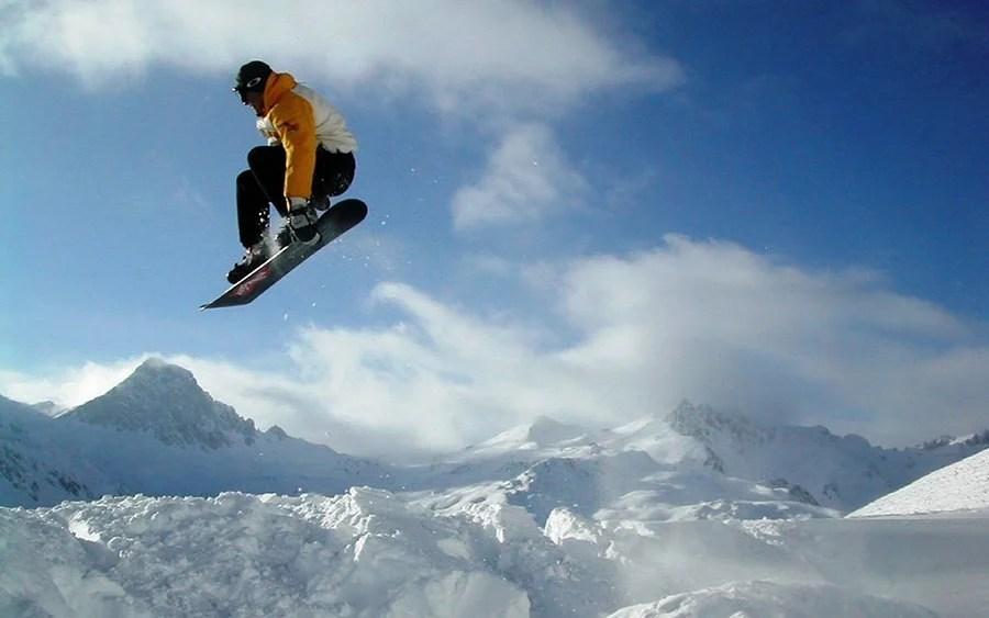 100 Snowboarding Pictures Free Amp Premium Templates
