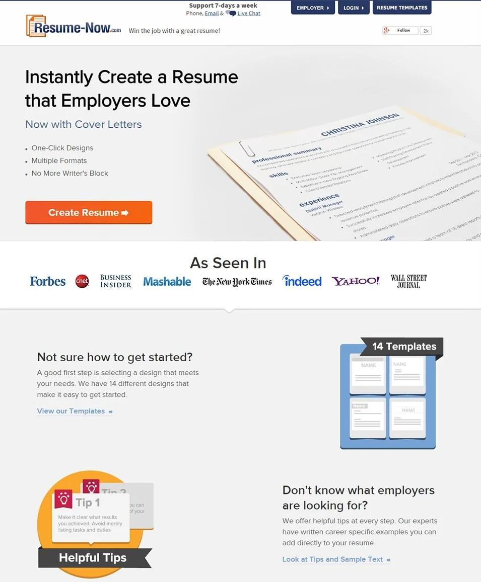 resume builder best pletely free resume builder best resume resume
