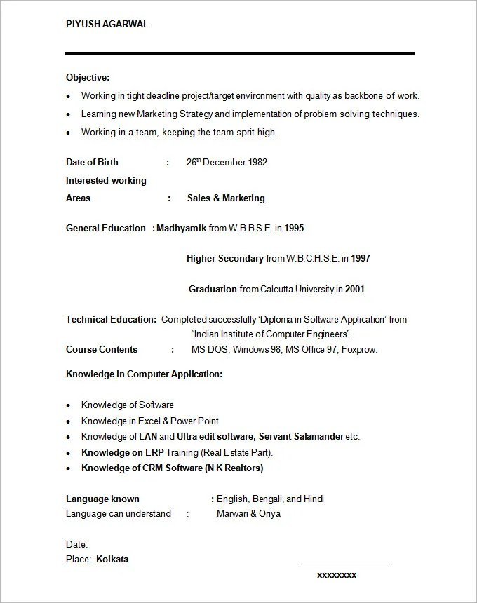 resume template free mba resume template download resume book mba
