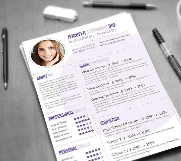 mac resume template 44 free samples examples format download