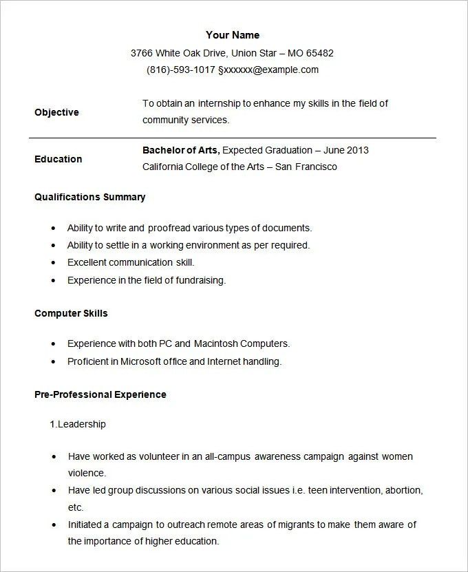 experience financial analyst resume pay for my shakespeare studies