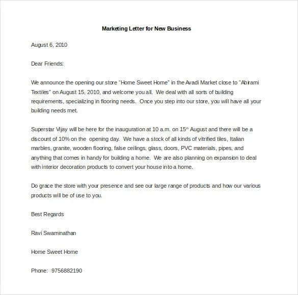 Cover Letter Example For An Event Planner To Help You Get An With Job Cover  Letter