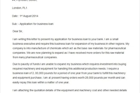 Letter format bank new personal loan application sample request request letter for malaysia visa success destiny buildersuccessvisa request letter for malaysia visa success destiny buildersuccessvisa invitation letter to spiritdancerdesigns Gallery