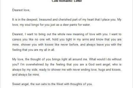 Cute letters to write to your boyfriend free professional resume hilarious notes and letters funny letters funny notes oddee breakup letters love letter boyfriend free word documents download top funny breakup letters spiritdancerdesigns Image collections