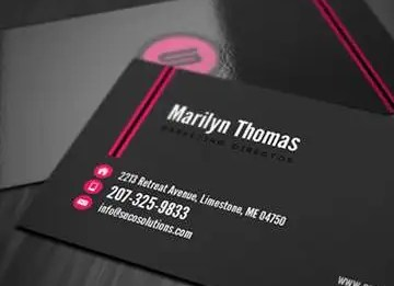 Grabs Full Pixels » 53  Best Premium Business Card Template Designs   Free   Premium     Professional Business Card Template
