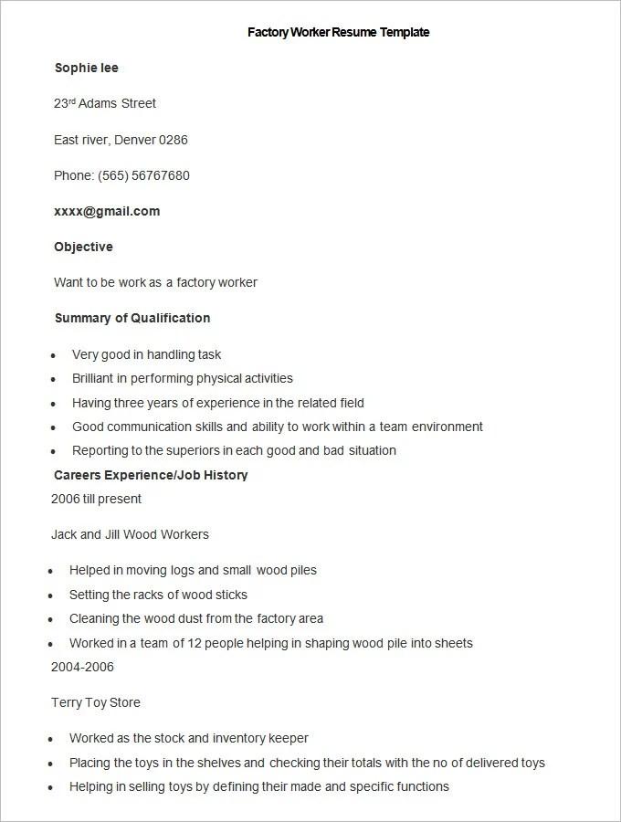 resume 3 sample social worker resume 3 sample social worker resume