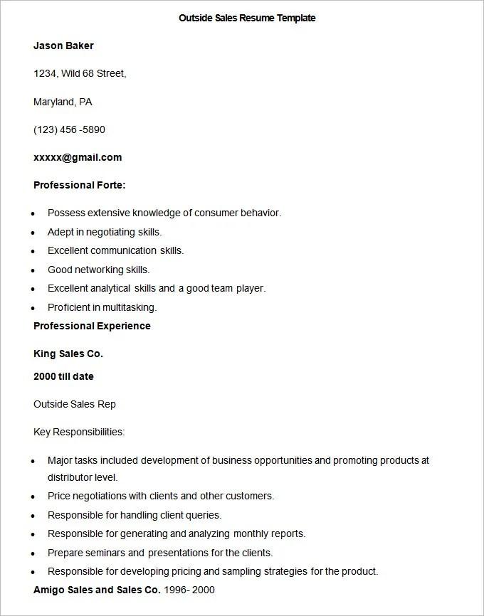 resume skills retail store manager resume skills retail sales resume